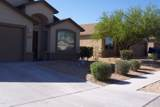 7243 Millers Tale Drive - Photo 2