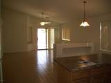 7243 Millers Tale Drive - Photo 8