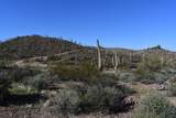 0 El Camino Del Cerro - Photo 16