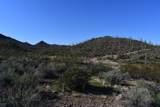 0 El Camino Del Cerro - Photo 17