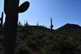 0 El Camino Del Cerro - Photo 18
