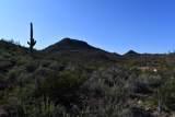 0 El Camino Del Cerro - Photo 19