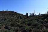 0 El Camino Del Cerro - Photo 20
