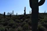 0 El Camino Del Cerro - Photo 21