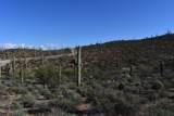 0 El Camino Del Cerro - Photo 22