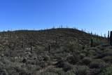 0 El Camino Del Cerro - Photo 23