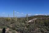 0 El Camino Del Cerro - Photo 24