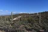 0 El Camino Del Cerro - Photo 25