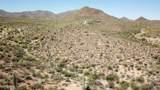 0 El Camino Del Cerro - Photo 7