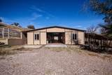 124 Wood Canyon Road - Photo 46