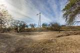 124 Wood Canyon Road - Photo 48