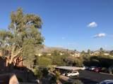 5051 Sabino Canyon Road - Photo 22