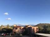 5051 Sabino Canyon Road - Photo 23