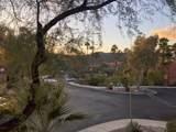 5051 Sabino Canyon Road - Photo 26