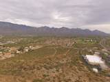 3495 Golder Ranch Drive - Photo 1