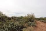 3495 Golder Ranch Drive - Photo 10