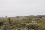 3495 Golder Ranch Drive - Photo 11
