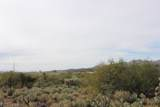 3495 Golder Ranch Drive - Photo 12