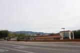 3495 Golder Ranch Drive - Photo 14