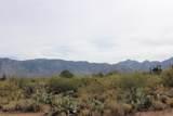 3495 Golder Ranch Drive - Photo 4