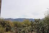 3495 Golder Ranch Drive - Photo 7