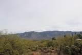 3495 Golder Ranch Drive - Photo 8
