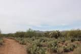 3495 Golder Ranch Drive - Photo 9