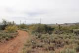 Golder Ranch Drive - Photo 11