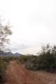 Golder Ranch Drive - Photo 12