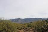 Golder Ranch Drive - Photo 6