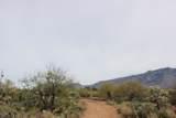 Golder Ranch Drive - Photo 9