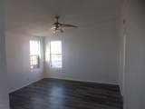 11550 Royalty Drive - Photo 20