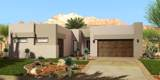 10265 Ocotillo Rim Trail - Photo 2