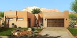 10265 Ocotillo Rim Trail - Photo 3