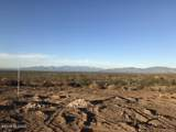 10265 Ocotillo Rim Trail - Photo 8