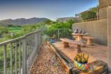 6325 Ventana View Place - Photo 41