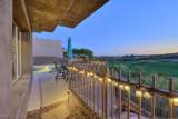 6325 Ventana View Place - Photo 44
