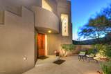 6325 Ventana View Place - Photo 45