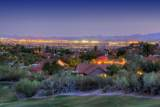 6325 Ventana View Place - Photo 47