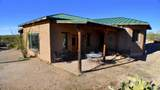 37029 Desert Ridges Road - Photo 10