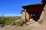 37029 Desert Ridges Road - Photo 11