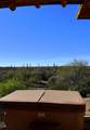 37029 Desert Ridges Road - Photo 13