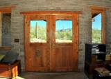37029 Desert Ridges Road - Photo 15