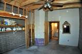 37029 Desert Ridges Road - Photo 32