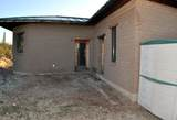 37029 Desert Ridges Road - Photo 35