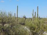 37029 Desert Ridges Road - Photo 38