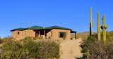 37029 Desert Ridges Road - Photo 44