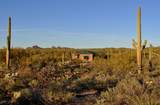 37029 Desert Ridges Road - Photo 45