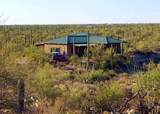 37029 Desert Ridges Road - Photo 48
