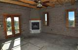 37029 Desert Ridges Road - Photo 8